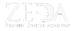 歯科医師国家試験予備校|ゼダ・デンタルアカデミー | ゼダは少人数制指導
